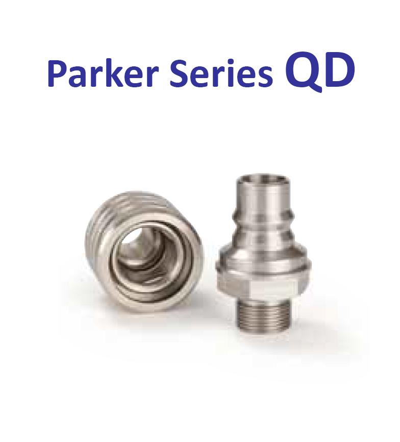 PARKER-SERIES-QD
