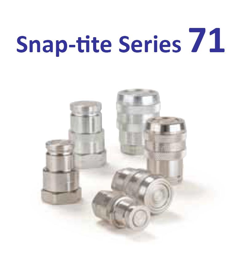 Snap-tite-71