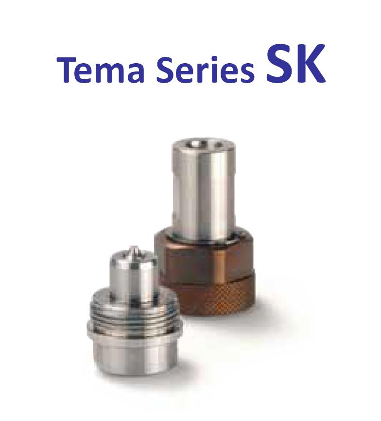 Tema-series-sk