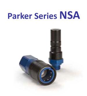 PARKER-SERIES-NSA