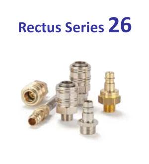 Rectus-series-26