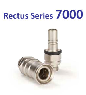 Rectus-series-7000