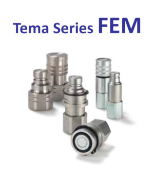 Tema-series-FEM