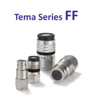 Tema-series-FF