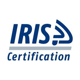 Certificazioni SIFER s.r.l - IRIS