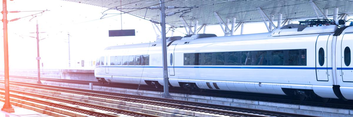 Sifer settore Ferroviario