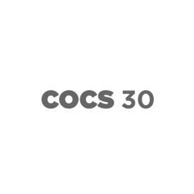 Certificazioni SIFER s.r.l - COCS 30
