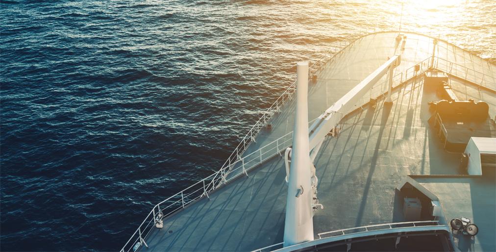 SIFER settore navale